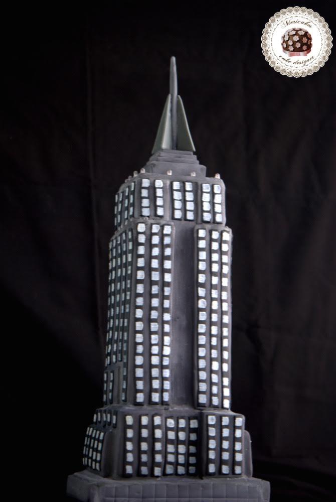 emprire-state-building-cake-tarta-ny-new-york-mericakes-3d-cake-carvage-cake-tartas-barcelona-fondant-tartas-con-luces-6