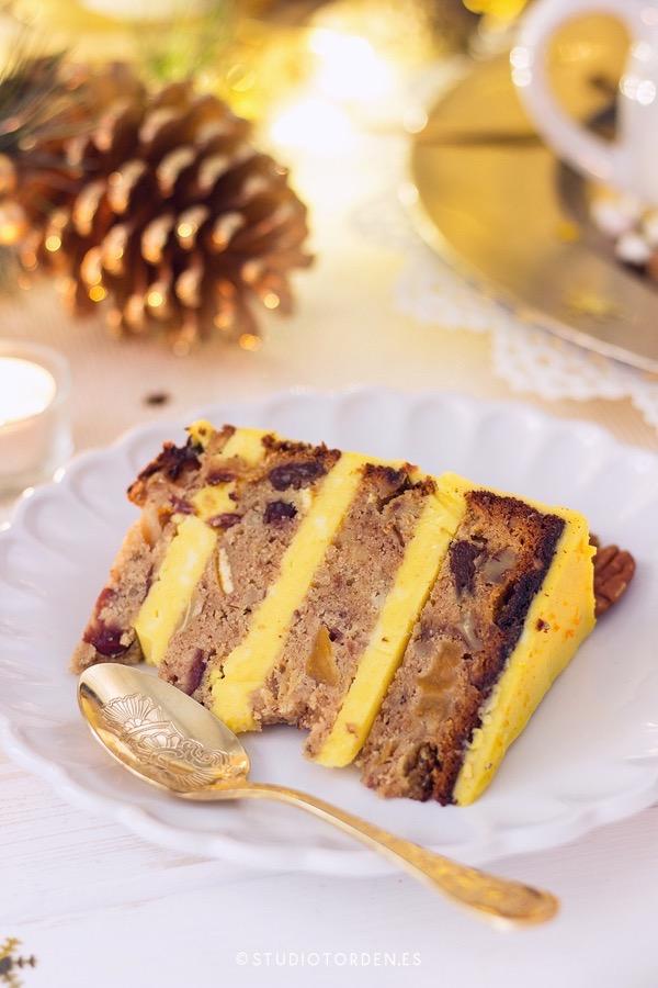 mericakes-torden-maria-lunarillos-mesa-dulce-sweet-tbale-dessert-table-fruit-cake-cinnamon-rolls-eclairs-cupcakes-barcelona-christmas-navidad24