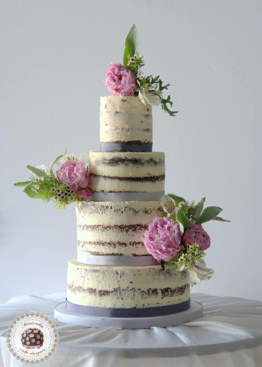 mericakes-tarta-de-boda-wedding-cake-naked-cake-layer-cake-red-velvet-barcelona-mas-de-sant-llei-flowers
