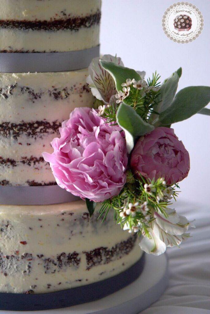 mericakes-tarta-de-boda-wedding-cake-naked-cake-layer-cake-red-velvet-barcelona-mas-de-sant-llei-flowers-3