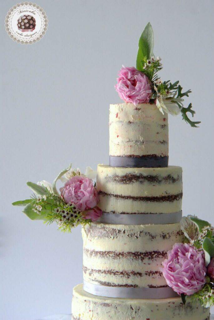 mericakes-tarta-de-boda-wedding-cake-naked-cake-layer-cake-red-velvet-barcelona-mas-de-sant-llei-flowers-5