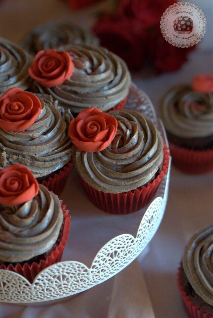 naked-cake-wedding-cake-tarta-boda-layer-cake-barcelona-boda-pastel-boda-red-velvet-red-roses-flores-mericakes-11