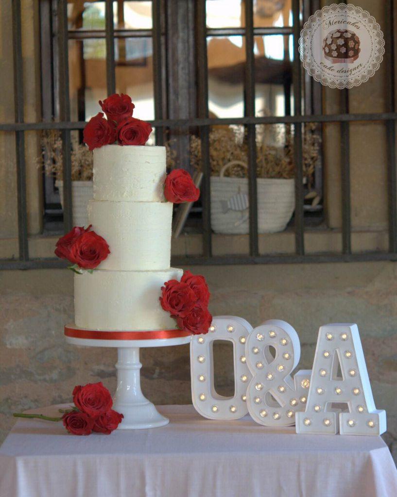 naked-cake-wedding-cake-tarta-boda-layer-cake-barcelona-boda-pastel-boda-red-velvet-red-roses-flores-mericakes-15
