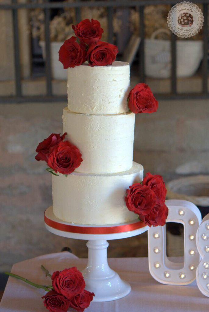 naked-cake-wedding-cake-tarta-boda-layer-cake-barcelona-boda-pastel-boda-red-velvet-red-roses-flores-mericakes-2