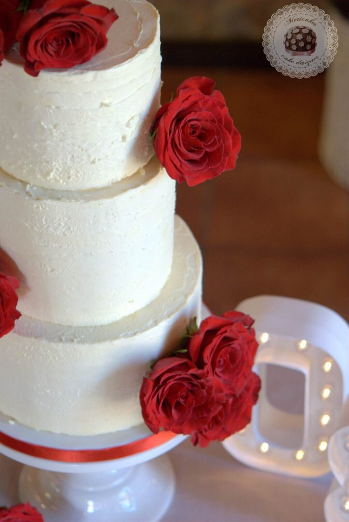 naked-cake-wedding-cake-tarta-boda-layer-cake-barcelona-boda-pastel-boda-red-velvet-red-roses-flores-mericakes-9