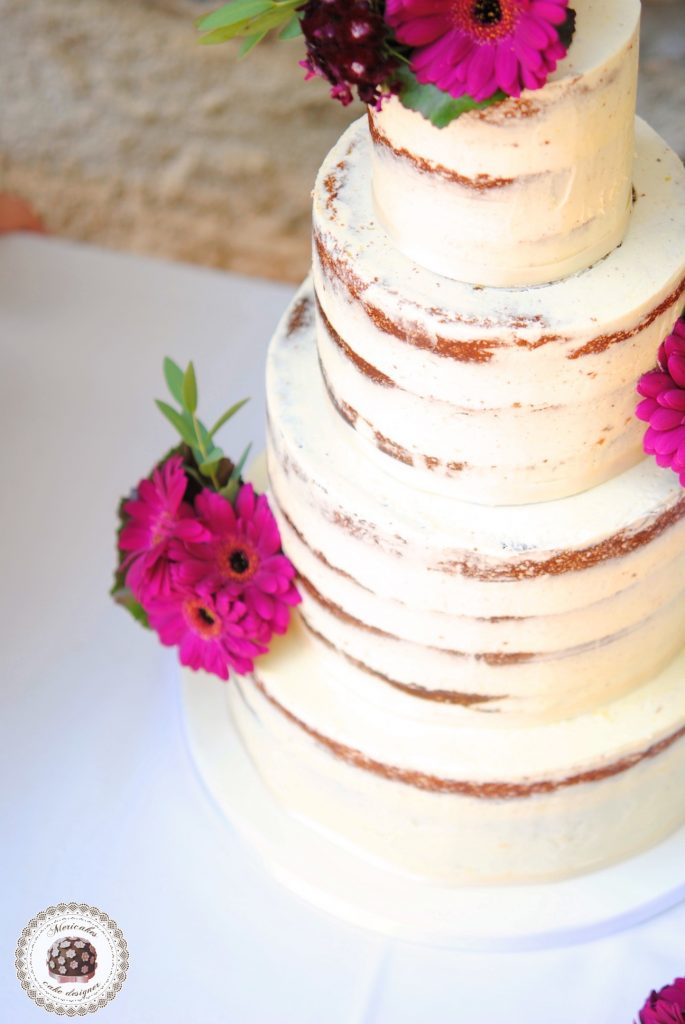 naked-cake-mericakes-tarta-de-boda-wedding-cake-gerbera-fresh-flowers-tarta-barcelona-wedding-bridal-flowers-pastel-de-boda-mango-y-lima