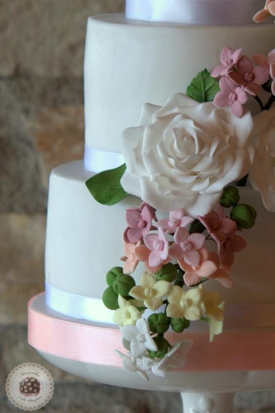 pastel-blooms-weddingcake-mericakes-tartas-de-boda-wedding-cake-hydrangea-barcelona-bodas-barcelona-mas-de-sant-llei_2
