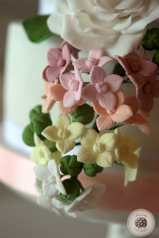 pastel-blooms-weddingcake-mericakes-tartas-de-boda-wedding-cake-hydrangea-barcelona-bodas-barcelona-mas-de-sant-llei_3