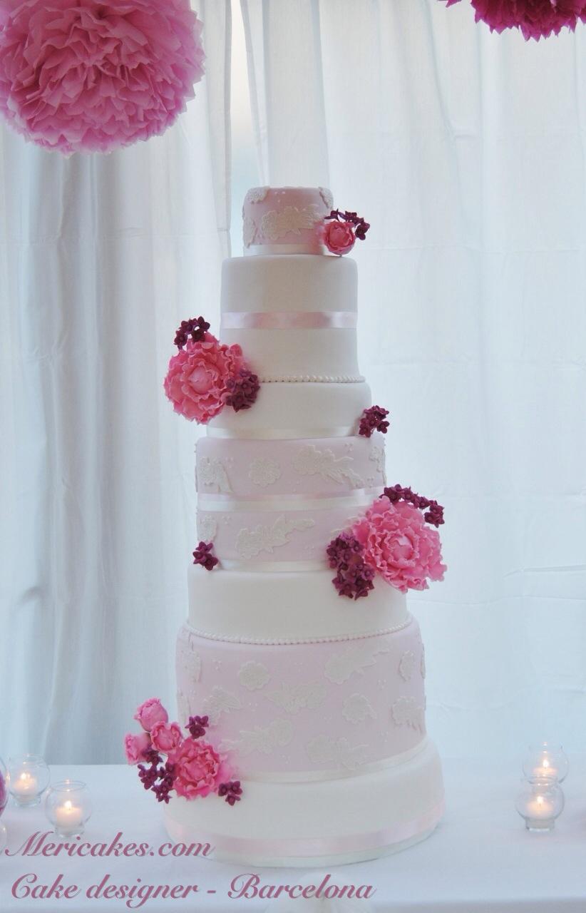 peonylace-wedding-cake-2-mericakes