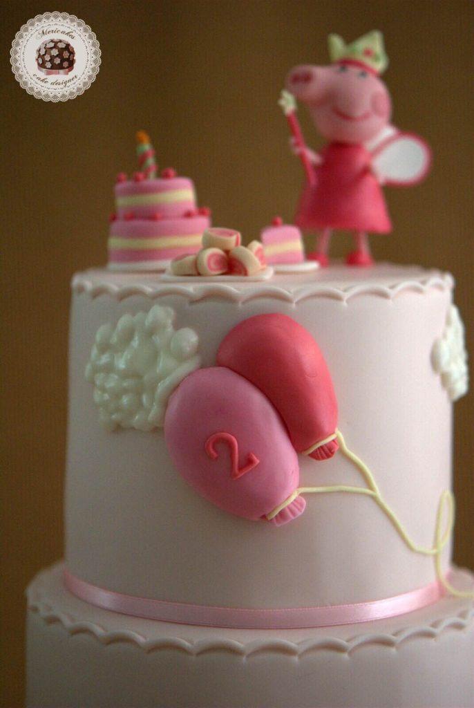 pepa-pig-tarta-cake-birthday-cake-tarta-decorada-tartas-barcelona-mericakes-girl-cake-fairy-pepa-pastel-fondant-satin-ice-6