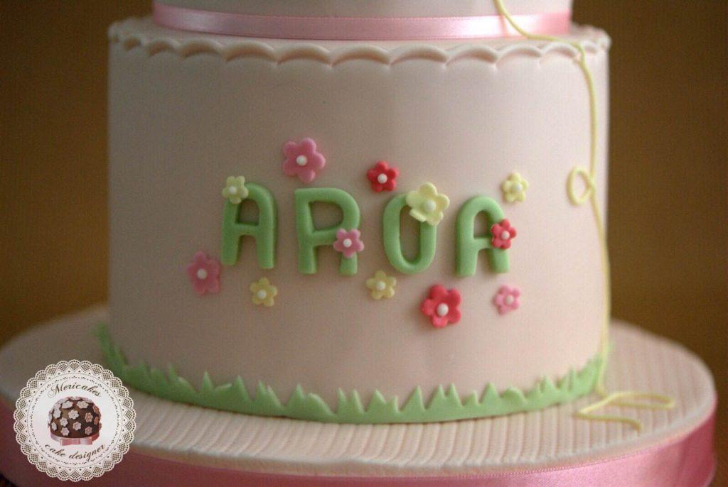 pepa-pig-tarta-cake-birthday-cake-tarta-decorada-tartas-barcelona-mericakes-girl-cake-fairy-pepa-pastel-fondant-satin-ice-7