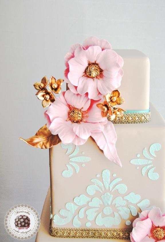versailles-cake-weddingcake-bridal-pastel-tarta-sugarcraft-fondant-flores-hortensias-mericakes-boda-fondant-jpg