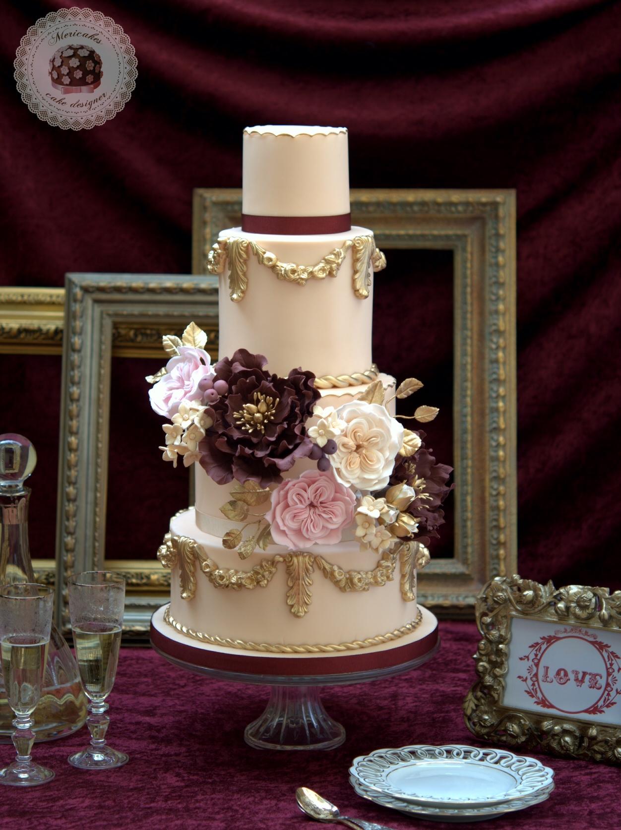 baroque-love-wedding-cake-mericakes-4