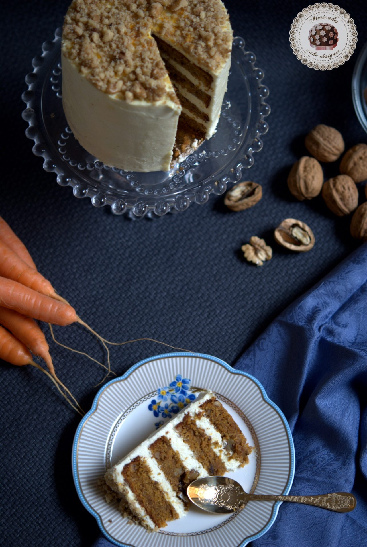 carrot-cake-curso-bizcochos-y-rellenos-mericakes-reposteria-receta-crema-de-queso-cheese-creambarcelona-2