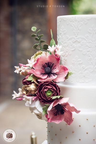 curso-mesa-dulce-master-class-mericakes-dessert-table-barcelona-sweet-table-escuela-taller-cake-designer-pastry-chef-wedding-cake-wedding-planner-jpg