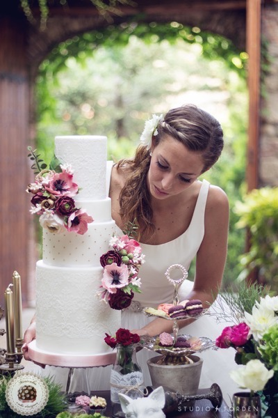 curso-mesa-dulce-master-class-mericakes-dessert-table-barcelona-sweet-table-escuela-taller-cake-designer-pastry-chef-wedding-cake-wedding-planner19