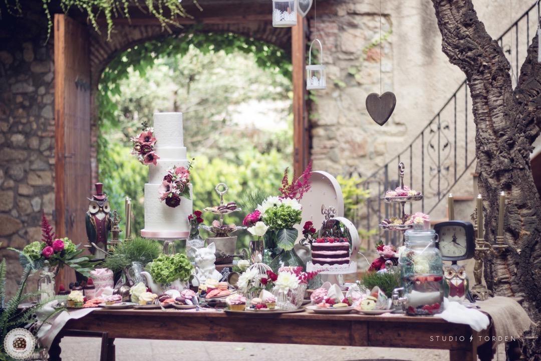 curso-mesa-dulce-master-class-mericakes-dessert-table-barcelona-sweet-table-escuela-taller-cake-designer-pastry-chef-wedding-cake-wedding-planner24