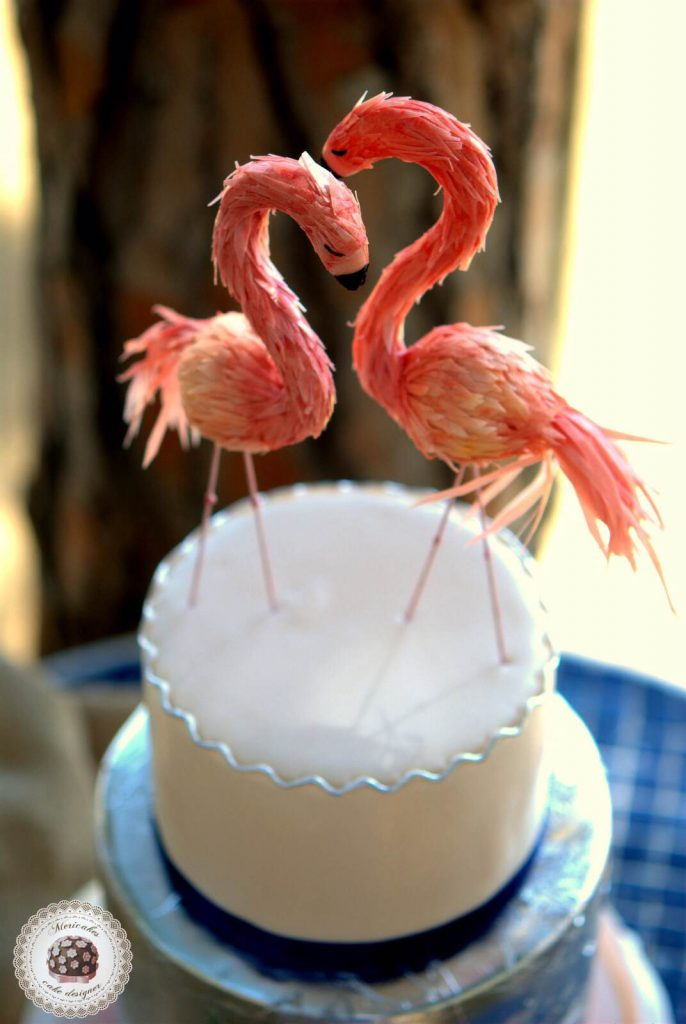 flamingo-love-flamencos-wedding-cake-costa-brava-bodas-reales-mericakes-barcelona-tarta-de-boda-luxury-weddingcake-12