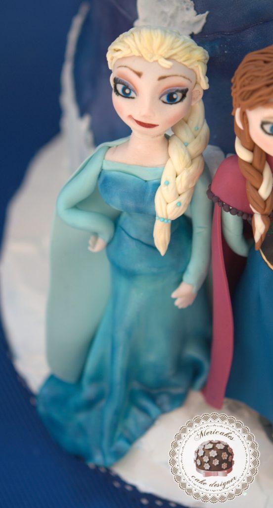 frozen-cake-elsa-olaf-kristof-ana-disney-fondant-mericakes-barcelona-isomalt-tarta-luces-5