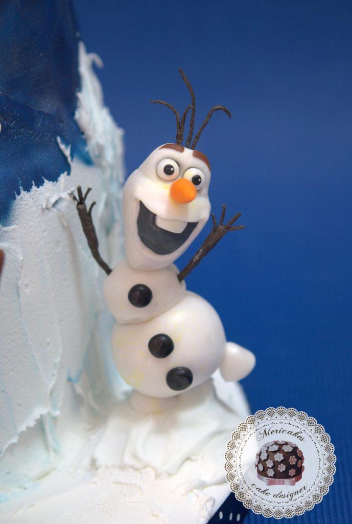 frozen-cake-elsa-olaf-kristof-ana-disney-fondant-mericakes-barcelona-isomalt-tarta-luces-8