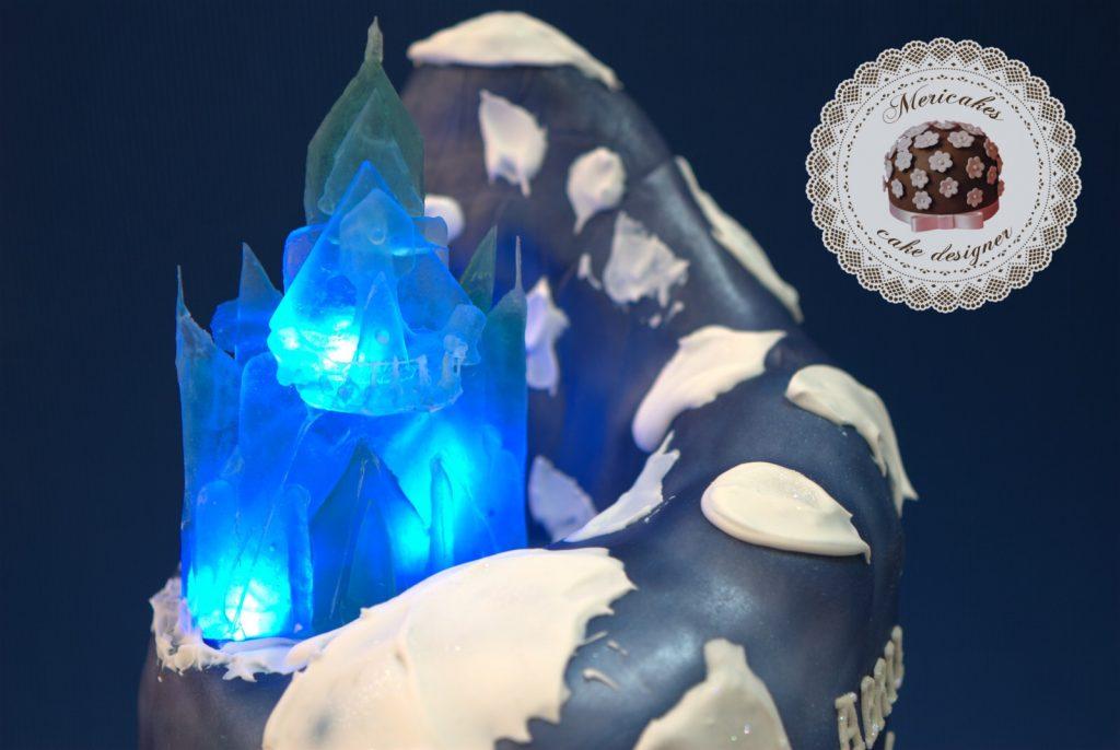 frozen-cake-elsa-olaf-kristof-ana-disney-fondant-mericakes-barcelona-isomalt-tarta-luces-9