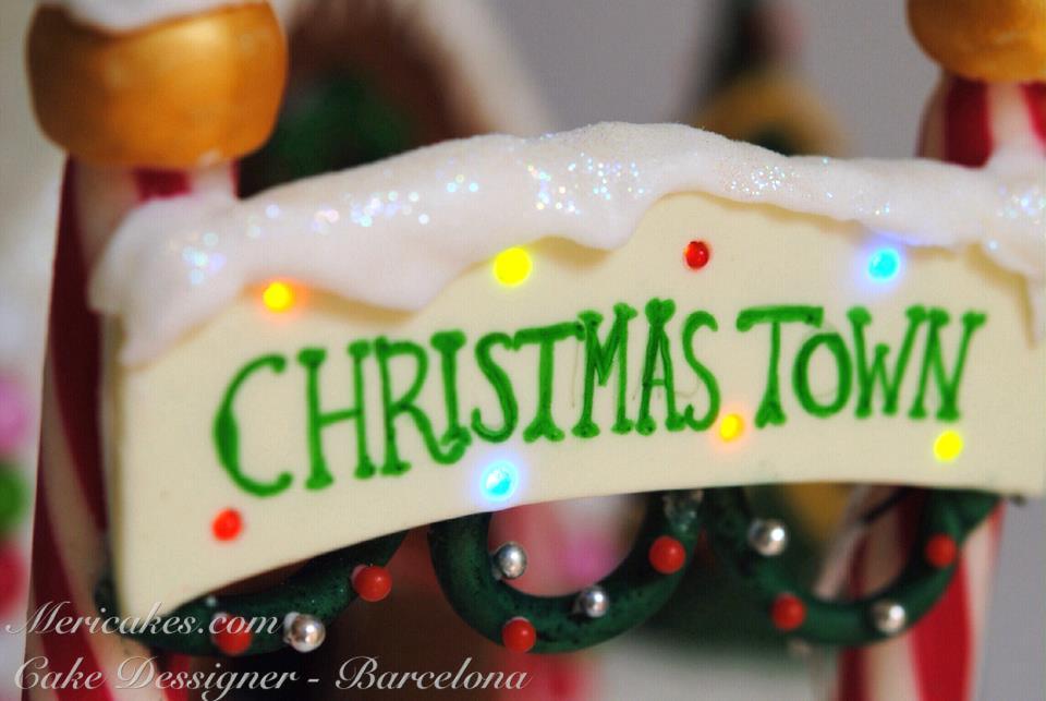 gingerbread-house-casita-de-jengibre-mericakes-jack-skellington-jack-papa-noel-santa-ciudad-de-la-navidad-christmas-christmas-town-pesadilla-antes-de-navidad-nightmare-before-christmas