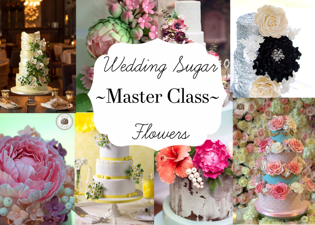 master-class-flores-de-azucar-sugarflowers-wedding-flowers-mericakes-barcelona-reposteria-creativa-sugarcraft-flores-arte-floral-peony-rose-hibiscusorchid