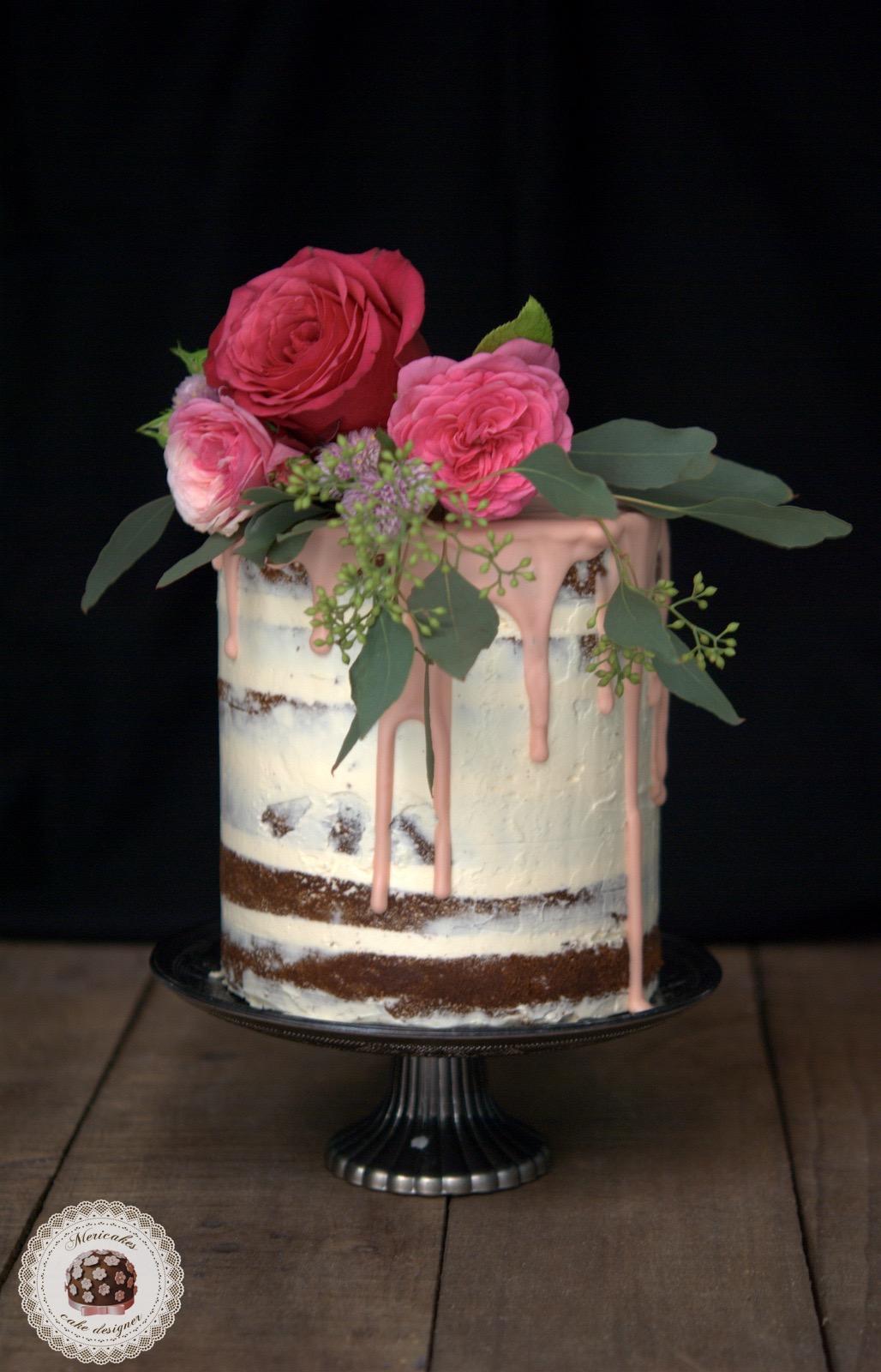 mericakes-naked-cake-fresh-flowers-layr-cake-tarta-pastel-barcelona-tarta-cumpleanos-celebraciones-eventos-event-planner-roses-almond-cake