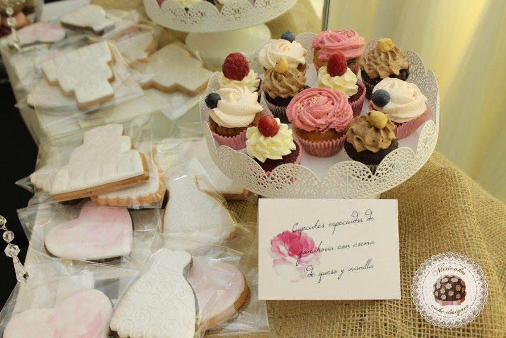 mesa-dulce-sweet-table-miquel-suay-barcelona-novia-bridal-macarons-mericakes-cupcakes-tarta-de-boda-galletas-10