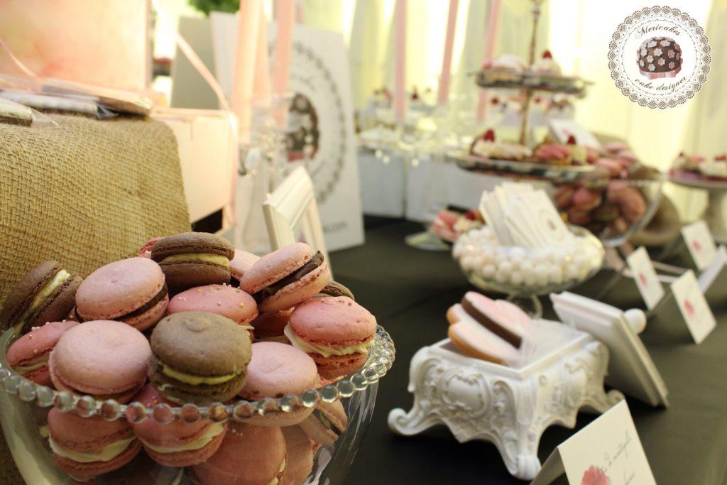 mesa-dulce-sweet-table-miquel-suay-barcelona-novia-bridal-macarons-mericakes-cupcakes-tarta-de-boda-galletas-12