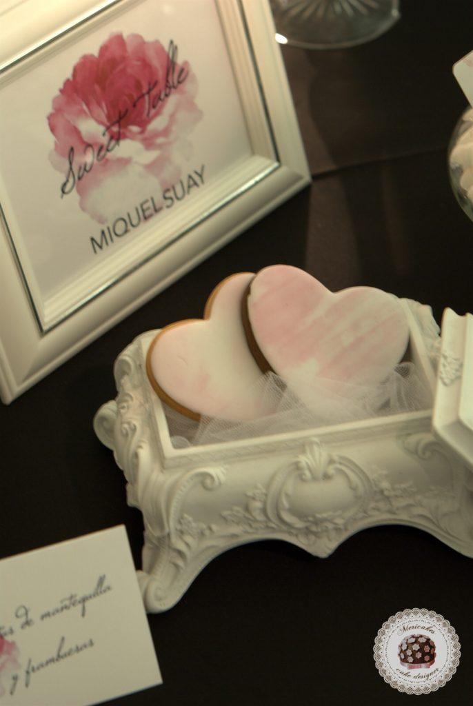 mesa-dulce-sweet-table-miquel-suay-barcelona-novia-bridal-macarons-mericakes-cupcakes-tarta-de-boda-galletas-7