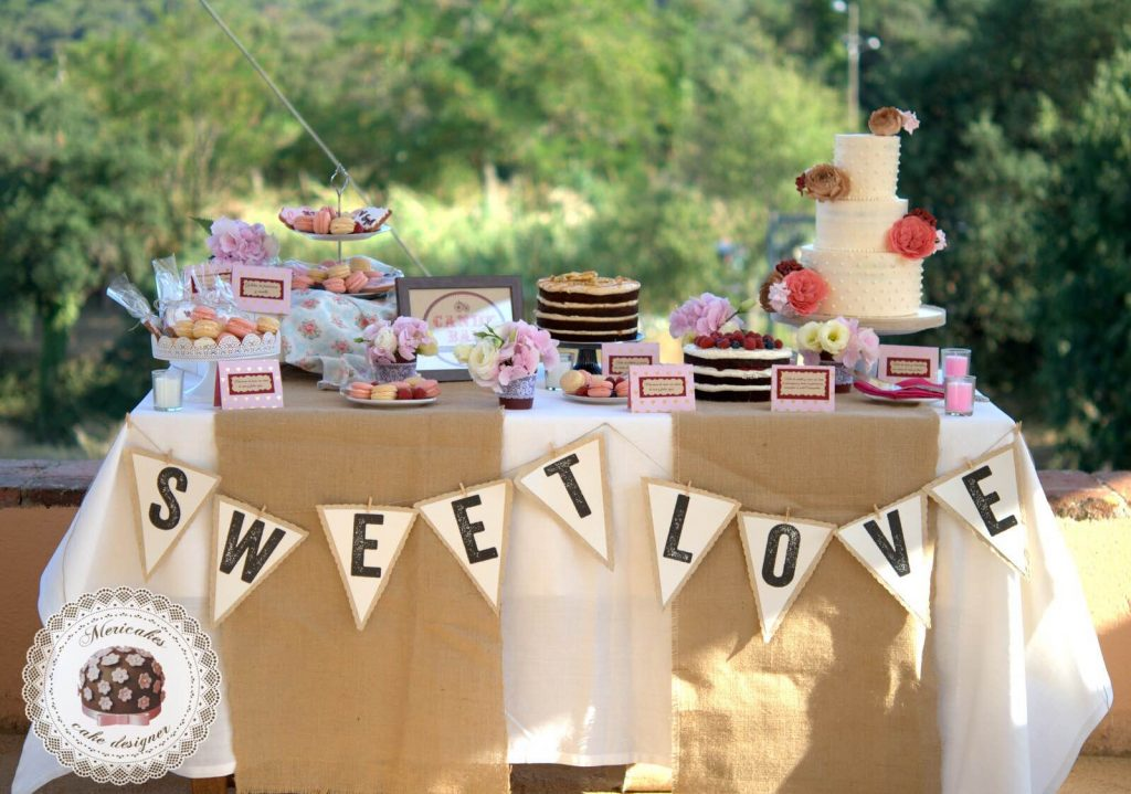 mesa-dulce-candy-bar-bodas-girona-sweet-table-mericakes-wedding-cake-tarta-de-boda-macarons-galletas-14