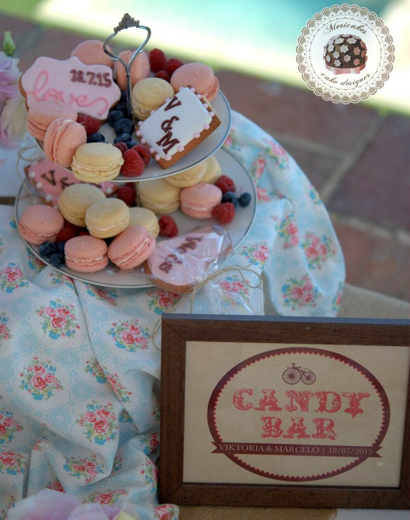 mesa-dulce-candy-bar-bodas-girona-sweet-table-mericakes-wedding-cake-tarta-de-boda-macarons-galletas-20