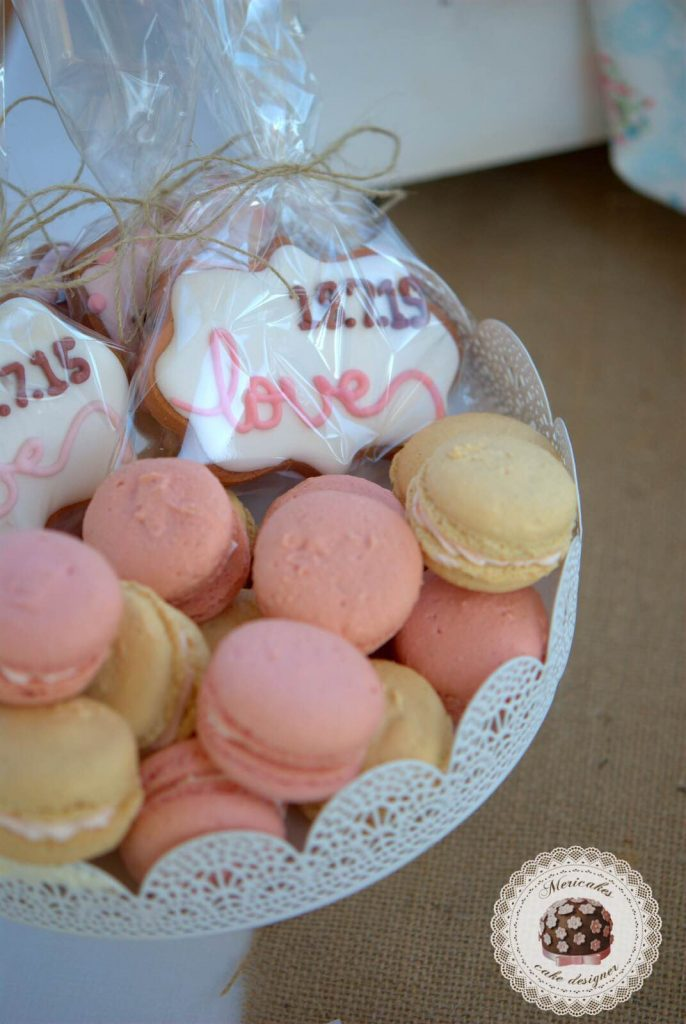 mesa-dulce-candy-bar-bodas-girona-sweet-table-mericakes-wedding-cake-tarta-de-boda-macarons-galletas-26