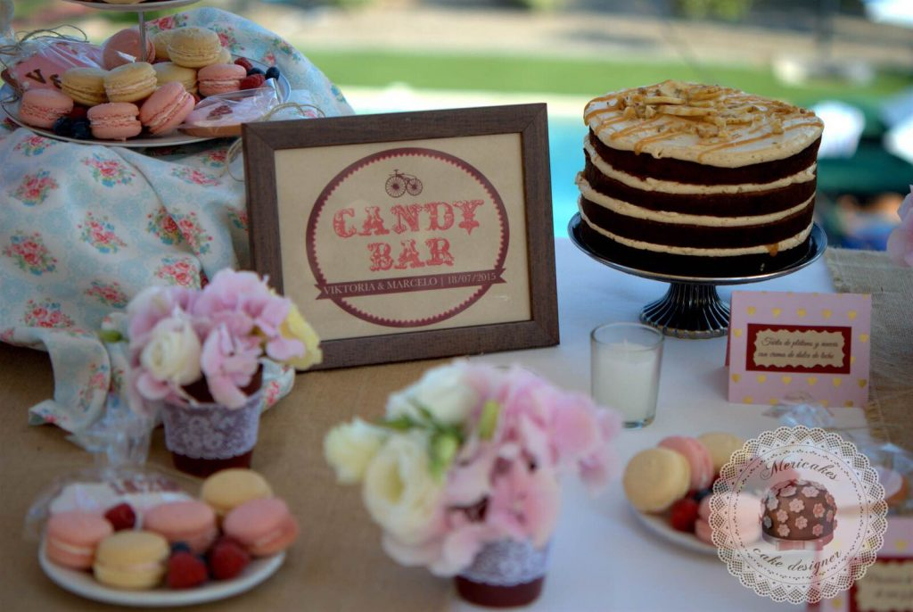 mesa-dulce-candy-bar-bodas-girona-sweet-table-mericakes-wedding-cake-tarta-de-boda-macarons-galletas-3
