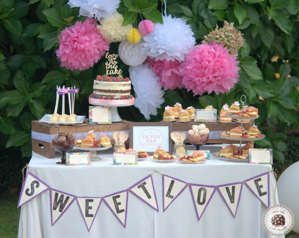 mesa-dulce-candy-bar-sweet-table-can-marlet-wedding-cake-cookies-mericakes-bodas-barcelona-macarons-wedding-sweets-casament-12