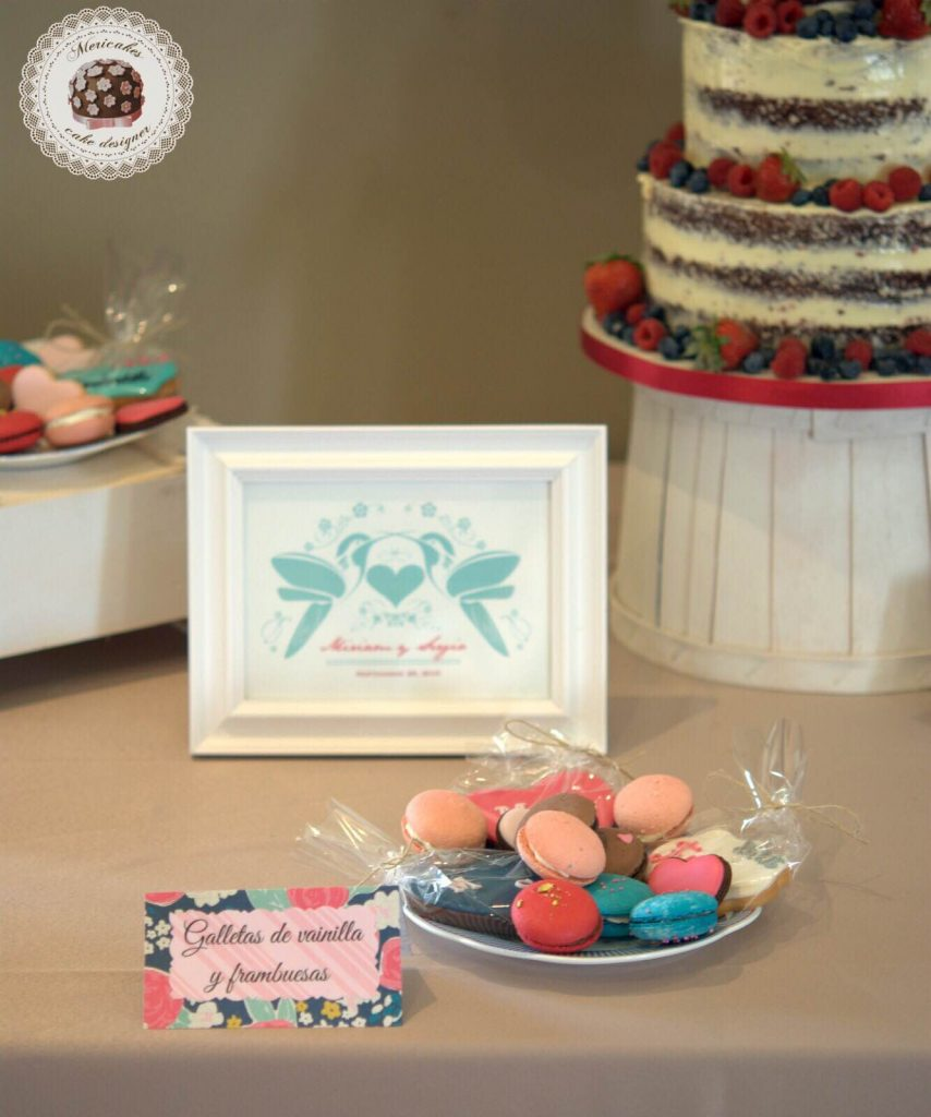mesa-dulce-sweet-table-wedding-boda-bodas-barcelona-tarta-de-boda-macarons-mericakes-galletas-candy-bar-barcelona-weddings-18