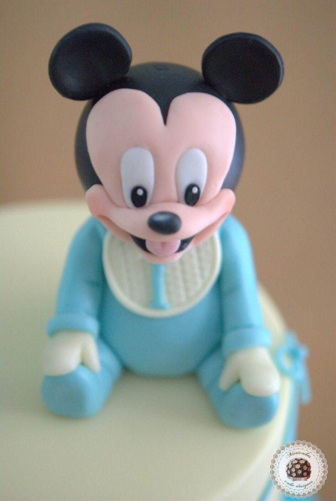 mickey-mousse-pluton-baby-bebes-baby-cake-tarta-tartas-decoradas-boy-cake-mericakes-barcelona-fondant-disney-11