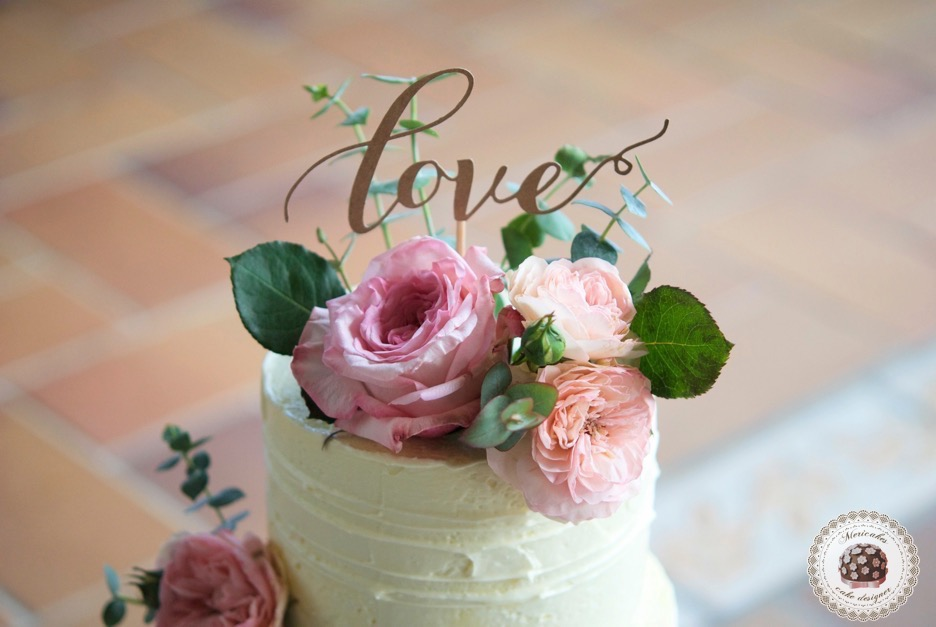 naked-cake-tarta-de-boda-wedding-cake-mericakes-barcelona-boda-topper-wedding-inspiration-roses-fresh-flowers-pastel-de-boda-wedding-planner-event-planner-4