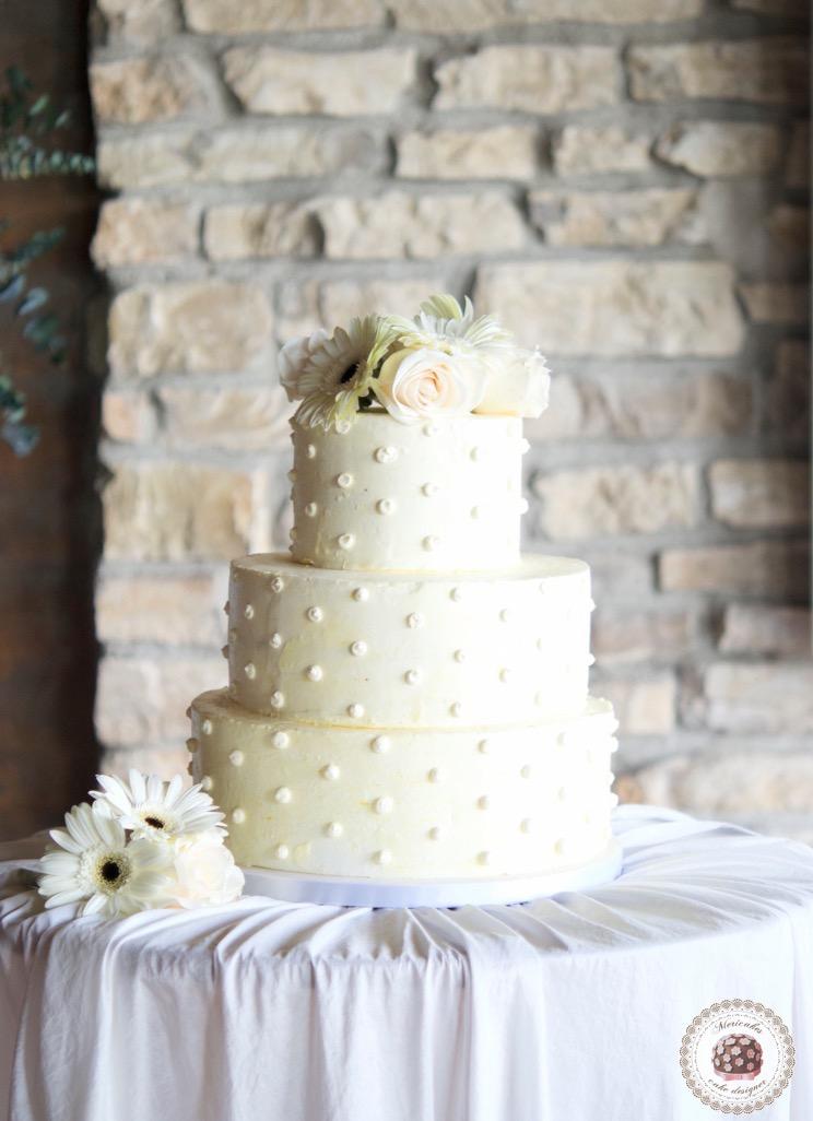semi-naked-cake-wedding-cake-tarta-de-boda-mas-de-sant-llei-barcelona-wedding-mericakes-red-velvet-roses-gerbera-bridal-fresh-flowers-barcelona-dots_fotor