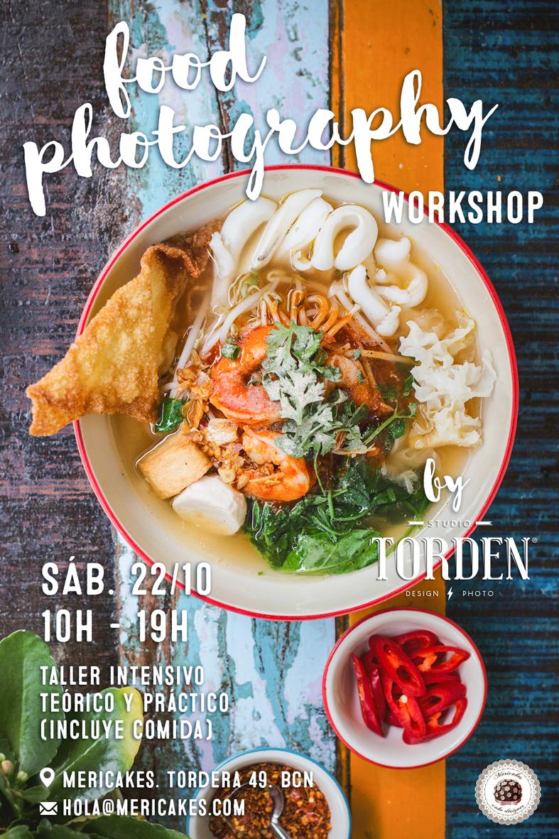 taller-de-fotografia-y-estilismo-de-alimentos-food-bloggers-food-lovers-barcelona-studio-torden