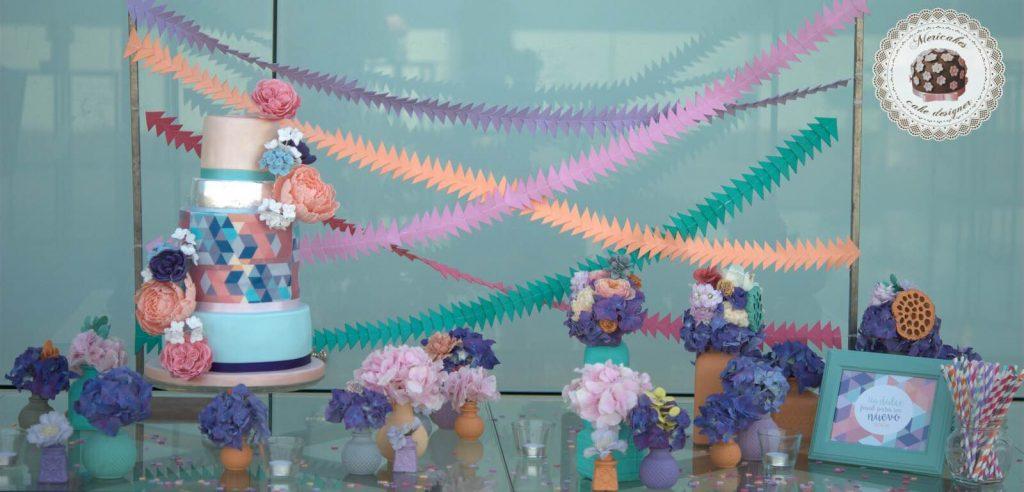 tarta-de-boda-mericakes-w-barcelona-geometric-cake-wedding-cake-flores-de-azucar-sugarflowers-red-velvet-14