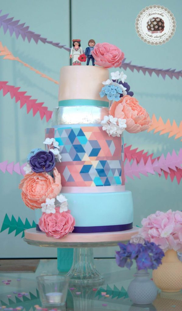 tarta-de-boda-mericakes-w-barcelona-geometric-cake-wedding-cake-flores-de-azucar-sugarflowers-red-velvet-16