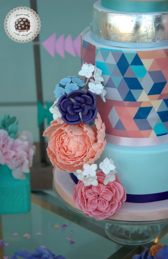 tarta-de-boda-mericakes-w-barcelona-geometric-cake-wedding-cake-flores-de-azucar-sugarflowers-red-velvet-2
