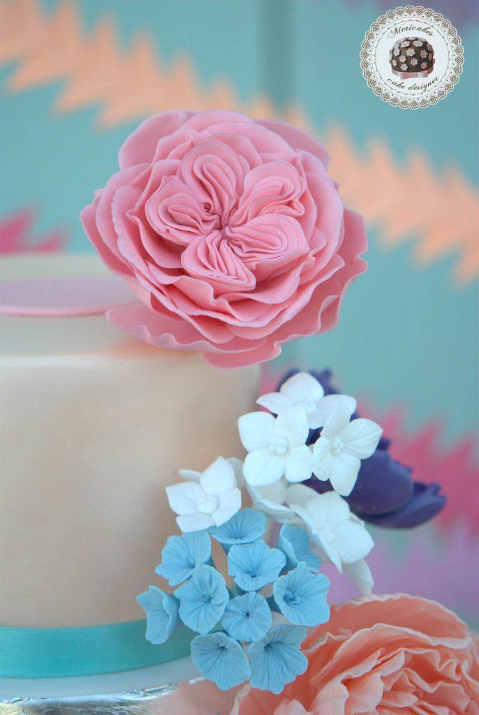 tarta-de-boda-mericakes-w-barcelona-geometric-cake-wedding-cake-flores-de-azucar-sugarflowers-red-velvet-9