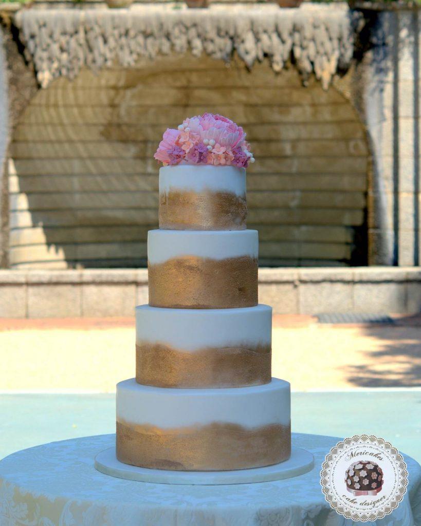 tarta-de-boda-mericakes-barcelona-wedding-cake-flores-de-azucar-sugar-flowers