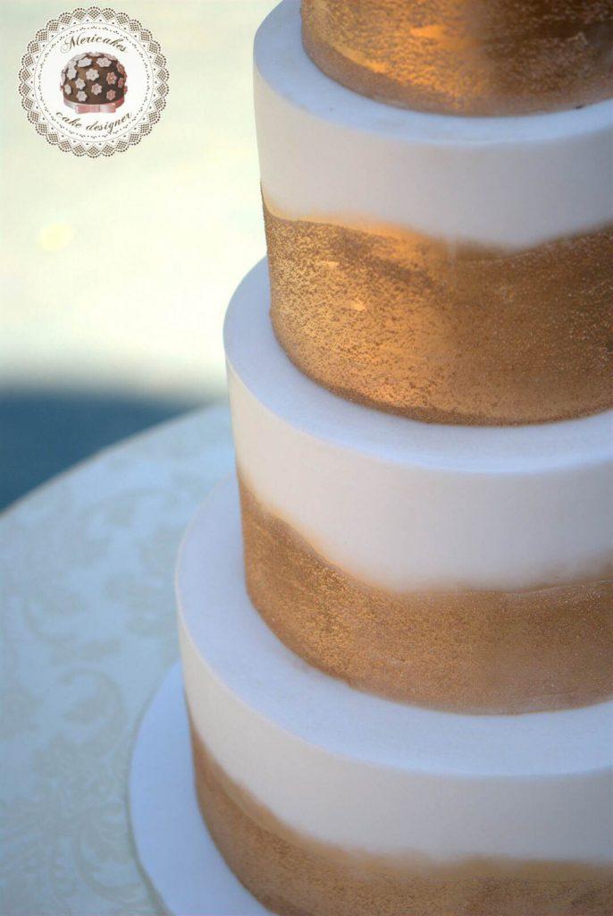 tarta-de-boda-mericakes-barcelona-wedding-cake-flores-de-azucar-sugar-flowers-2
