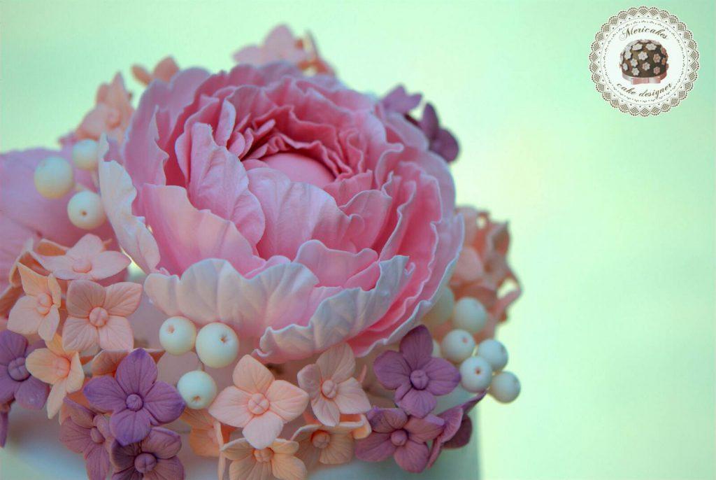 tarta-de-boda-mericakes-barcelona-wedding-cake-flores-de-azucar-sugar-flowers-4