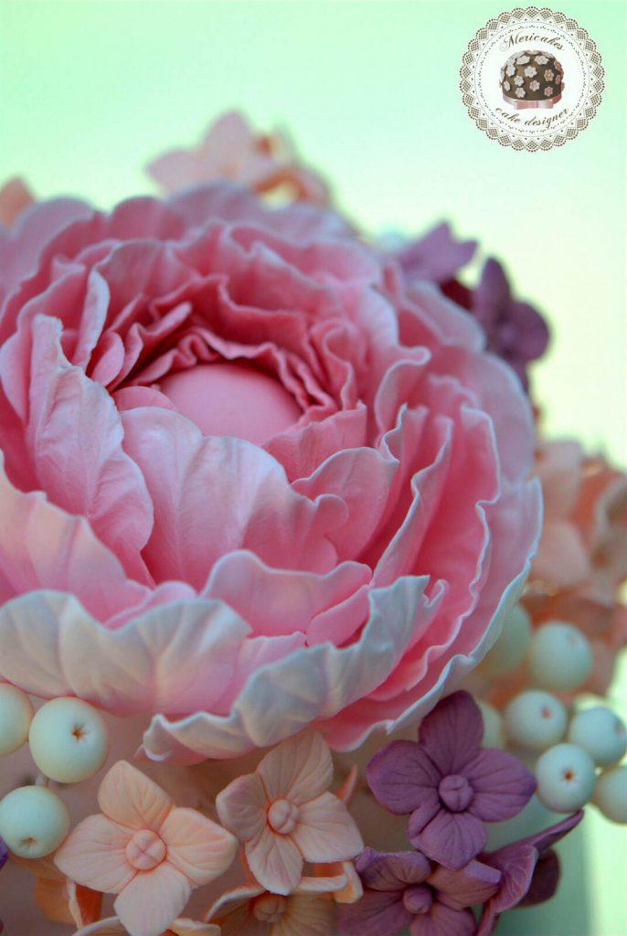 tarta-de-boda-mericakes-barcelona-wedding-cake-flores-de-azucar-sugar-flowers-6
