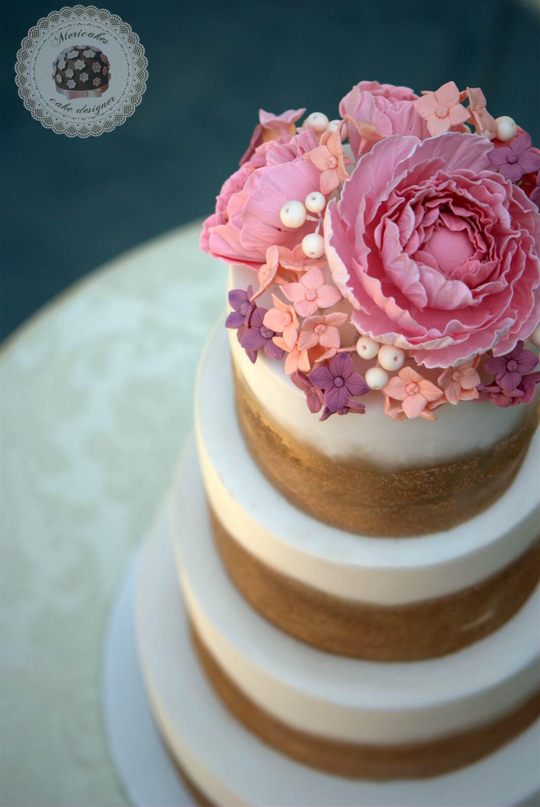 tarta-de-boda-mericakes-barcelona-wedding-cake-flores-de-azucar-sugar-flowers-7